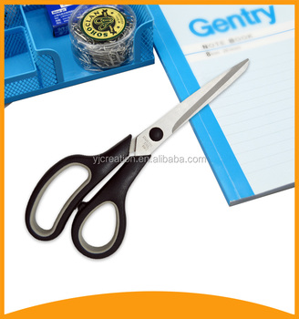 New Products 2016 Professional Deluxe Tailor Scissors