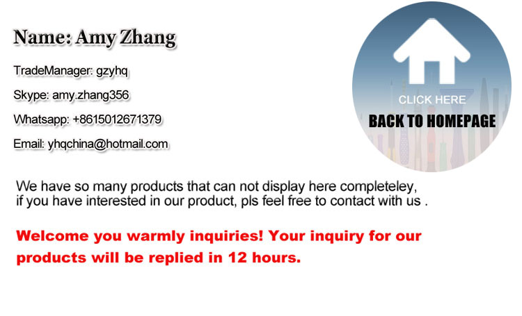 Trading Phone Bands AccessoriesWatch Guangzhou Yhq