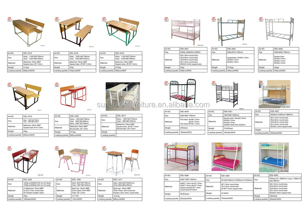 Two seater wooden school desk and chair combo school desk and chairTwo Seater Wooden School Desk And Chair Combo School Desk And  . School Desk And Chair Combo. Home Design Ideas