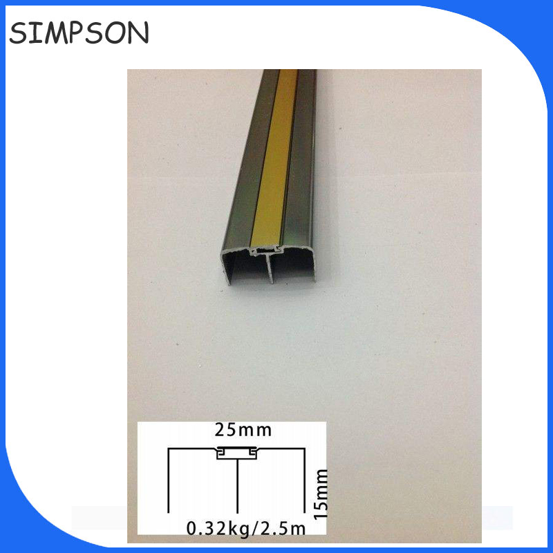Tile Border Trim Supplieranufacturers At Alibaba