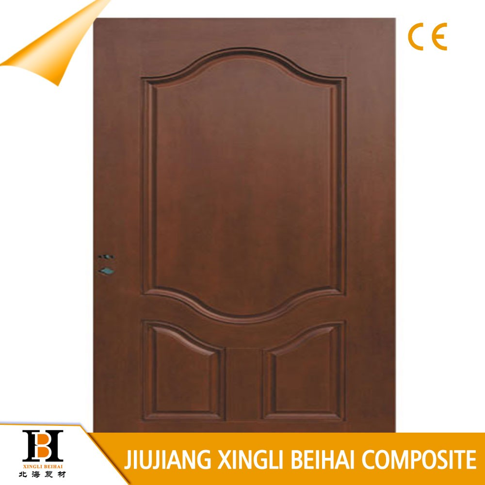 sc 1 st  Alibaba & Fiber Door Wholesale Door Suppliers - Alibaba