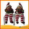 wholesale christmas ornament, xmas decoration
