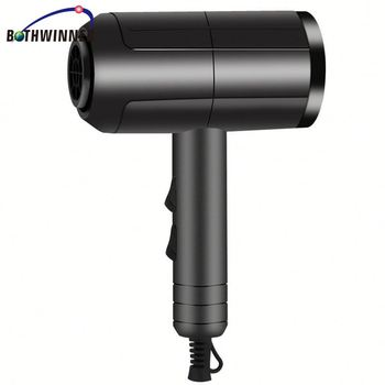 best professional hair dryers H0T7r professional hair dryer hair drier