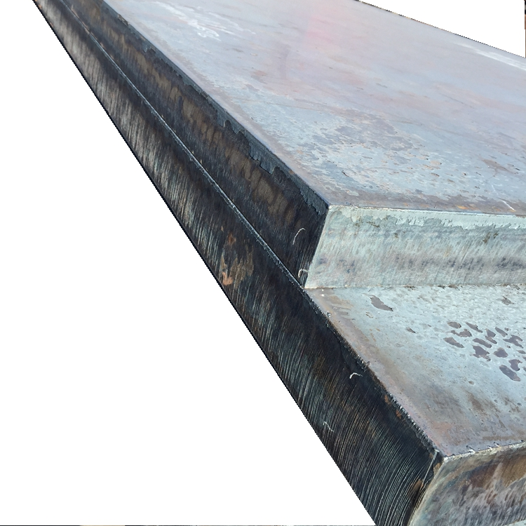 Steel Company From China aluminum sheet metal roofing rolls Professional Exporters forging steel plates 16 mncr5