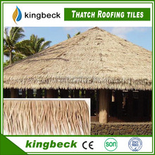 High quality low price leaf thatch for roofing thatch roofing tiles
