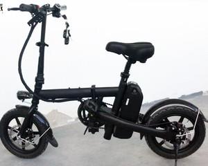 195f3ac1c57 Xiaomi Qicycle