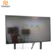 Professional high brightness 5 inch panel lcd display