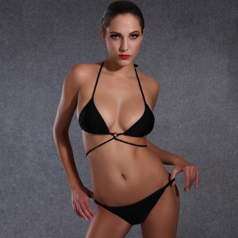 Super Mini Bikini Pics 22