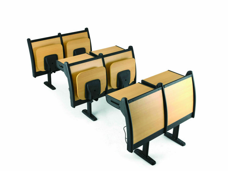 Bureau de la formation et chaise pour Étudiant buy product on