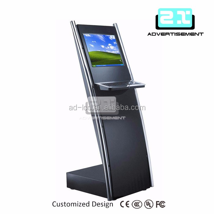 2017 latest products in market 65inch tv lcd screen touch screens digital signage
