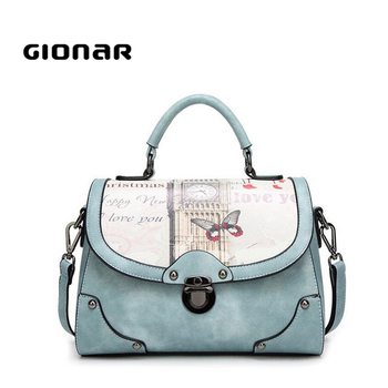 Purses And Handbag Manufacturers Las Bag At Low Price Turkey Online