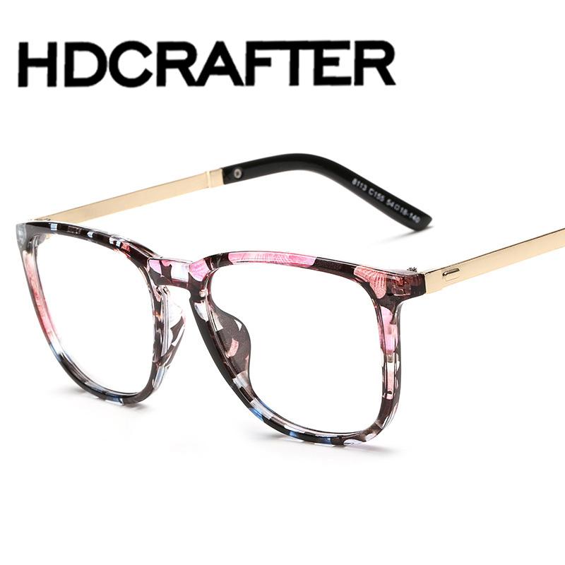 Venta al por mayor marcos de anteojos para mujer-Compre online los ...