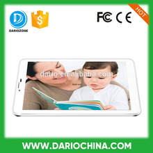 8 pollice tablet PC con tastiera staccabile IPS 1280*800 1G DDR 16G <span class=keywords><strong>HDD</strong></span>