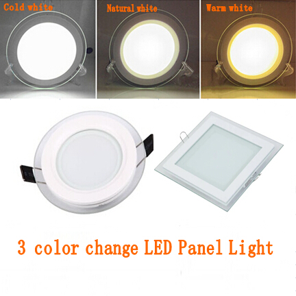 free shipping 1367d 6e608 Led Downlight: How To Change Led Downlight