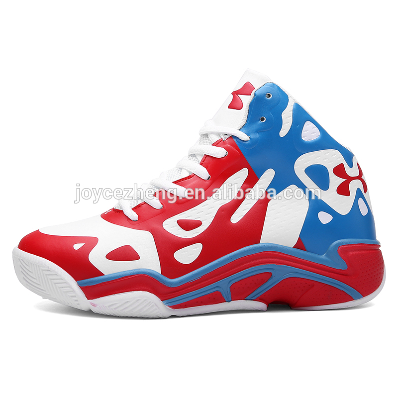 men comfortable wholesale 2017 quality adult shoes High shoes running basketball basketball wFxYSYnq6