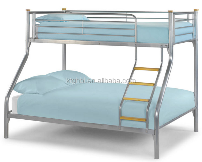 bunk bed frame steel tube bunk bed steel tube bunk bed suppliers and