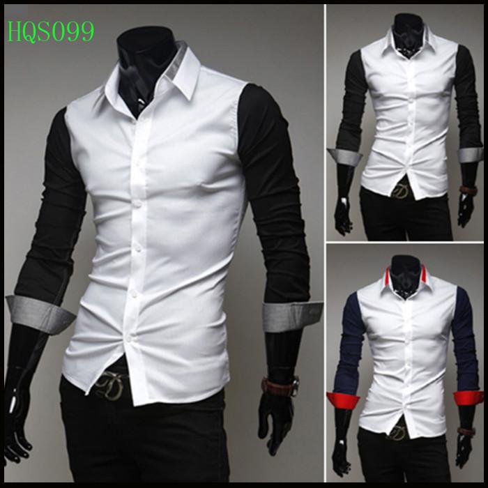 Design Shirt India   Latest Shirt Designs For Men In India Buy Latest Shirt Designs For