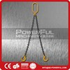 Lifting Chain Sling with Double Leg