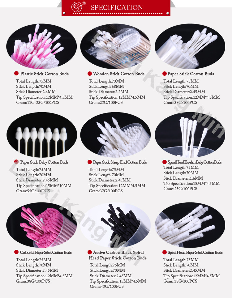 Q tip travel hotel pack cotton swabs buy q tip cotton swabs q tip travel hotel pack cotton swabs ccuart Image collections