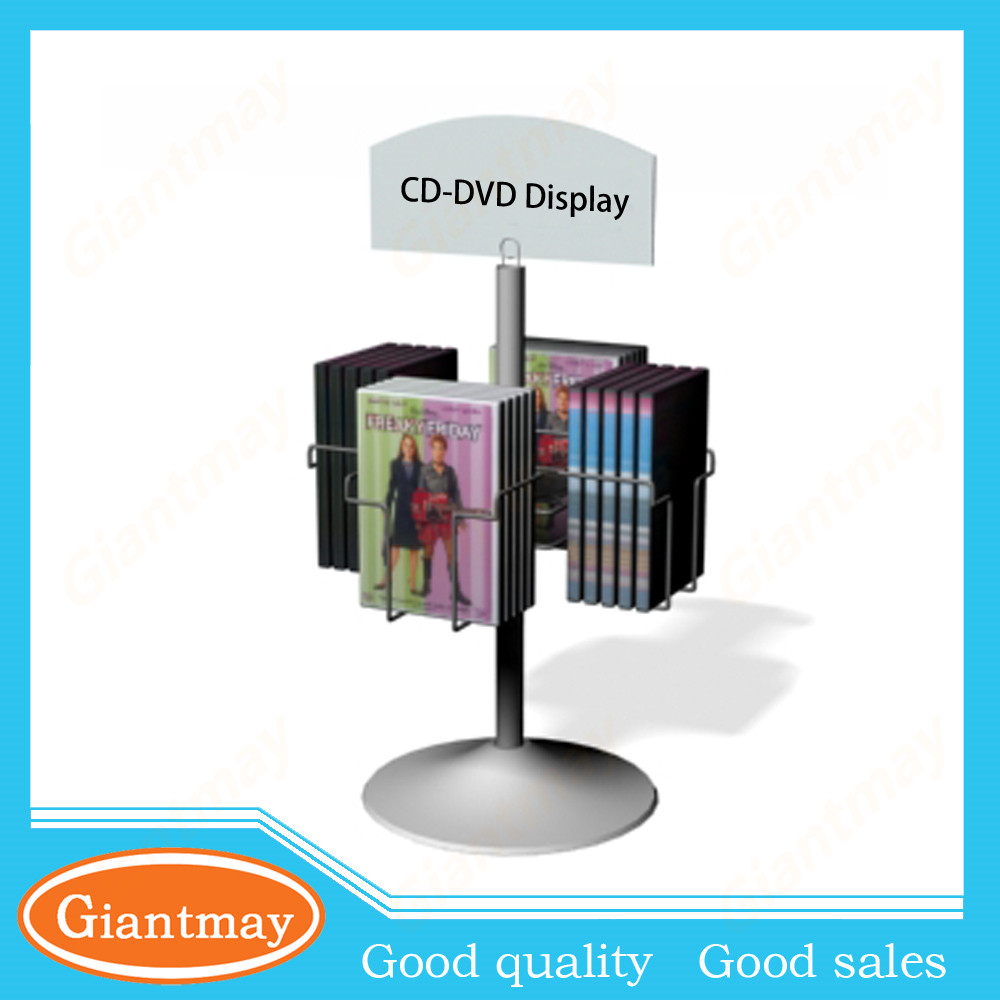 Table top product display - Tabletop Greeting Card Display Tabletop Greeting Card Display Suppliers And Manufacturers At Alibaba Com