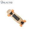 /product-detail/new-style-e-scooter-200w-electric-skateboard-factory-price-electric-scooter-60769165178.html