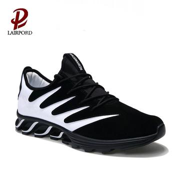 2018 New Stylish Running Sneaker Shoe