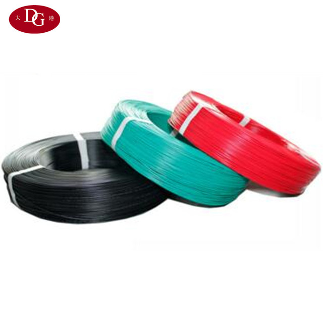 Buy Cheap China single insulated wire Products, Find China single ...