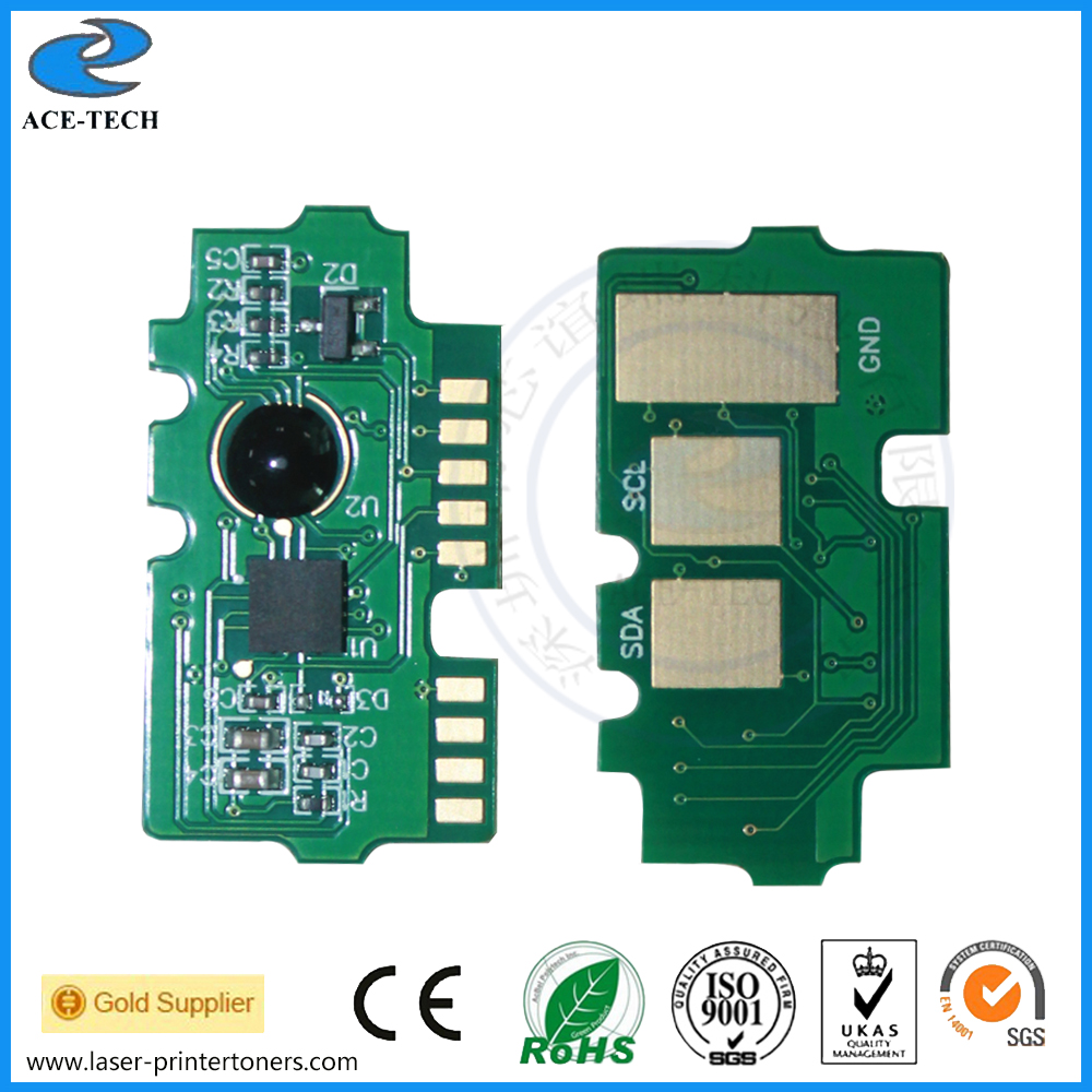 MLT-D112S Toner chip for Samsung M2023 M2029 laser printer cartridge