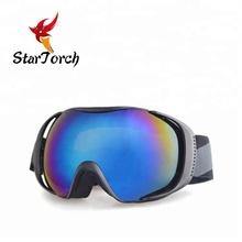 fa04ff3e887 China Double Lens Ski Goggles