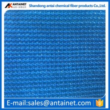 China wholesale merchandise high shielding capacity sun shade net