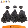 /product-detail/double-drawn-brazilian-virgin-human-weft-extensions-fumi-hair-60569140943.html