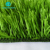 Cheap Waterproof Artificial Grass Football,mini Field Chinese Football