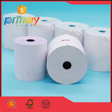 3 1/8*230 thermal taxi meter paper roll