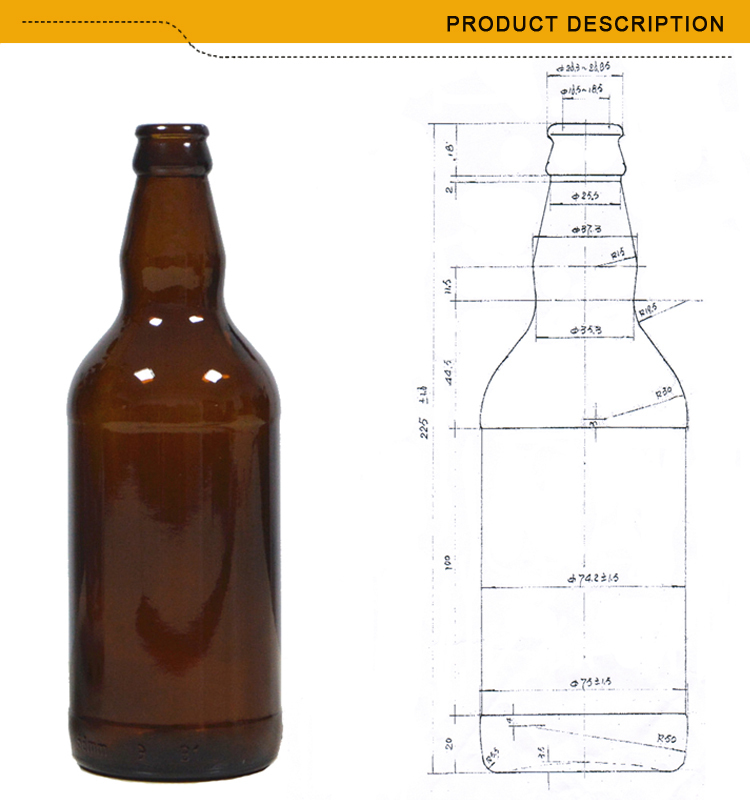 Isb Beer Bottle Dimensions Related Keywords & Suggestions