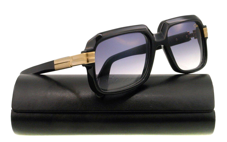 8ea73a008e8d Get Quotations · Cazal 607 Square Sunglasses