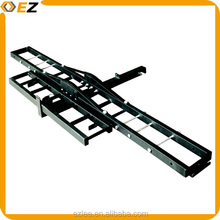 SUV EZ6023 scooter motorcycle luggage Carrier