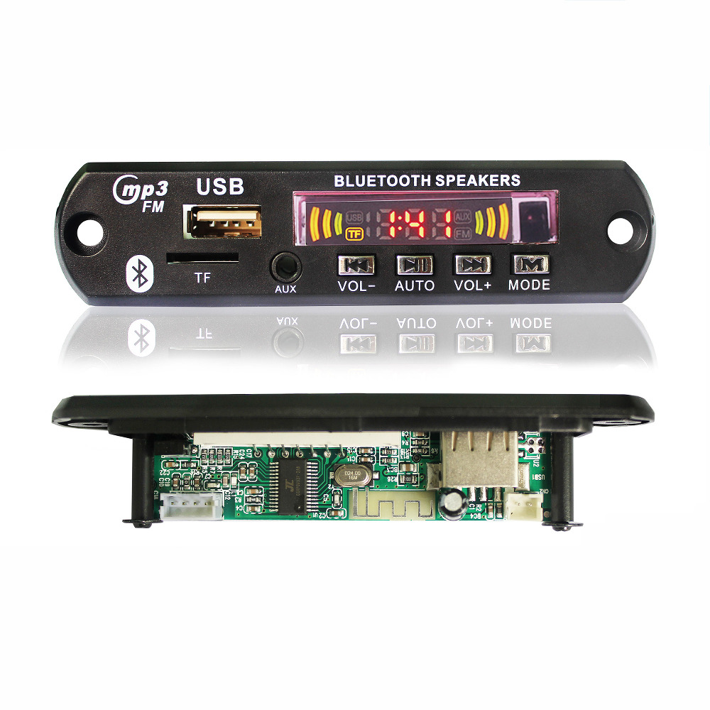 Bluetooth 40 Circuit Board Suppliers Mp3 Player Booster Circuits And Manufacturers At