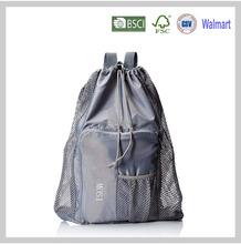 d7a9c7f200 Mesh Backpack Walmart