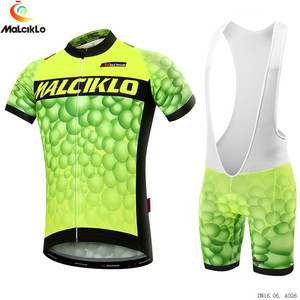Men Cycling Jersey Summer MTB Bike Sportswear Short Sleeve Bicycle Clothes Hombre Maillot Ropa Ciclismo Cycling Clothing