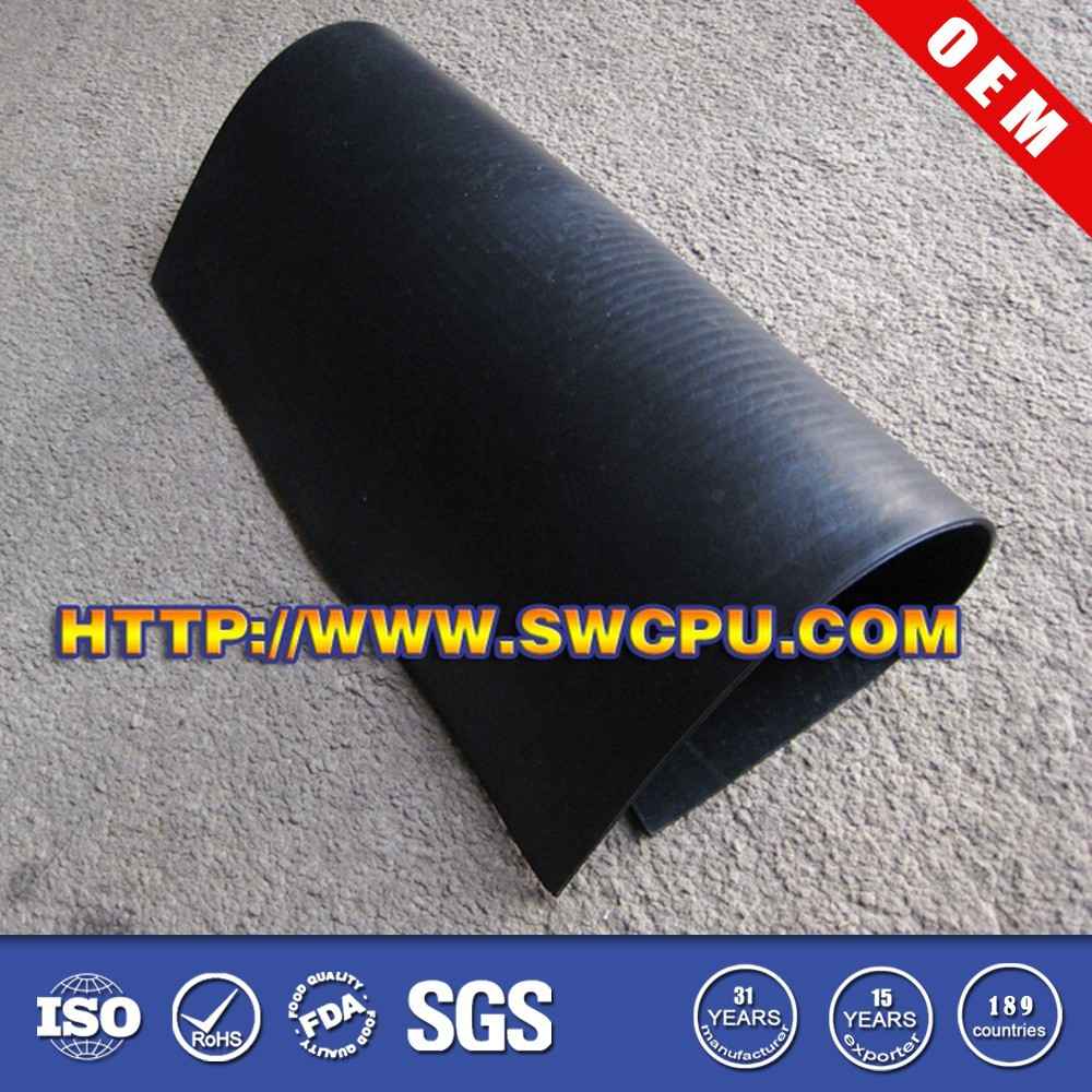 Rubber mats glasgow - China Rubber Mat China Rubber Mat Manufacturers And Suppliers On Alibaba Com
