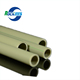 PPR Pipes PN10 7MM Plastic Pipe Made for UAE