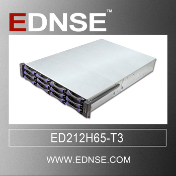ED212H server firewall oem custom chassis