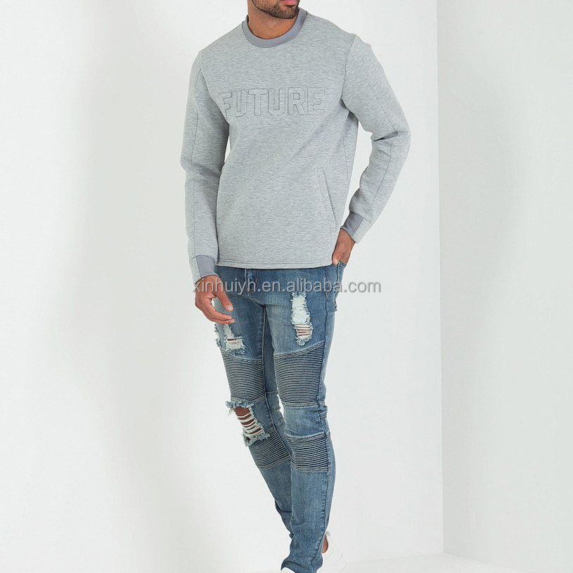 dea3648dc China Cotton Jumpers, China Cotton Jumpers Manufacturers and Suppliers on  Alibaba.com