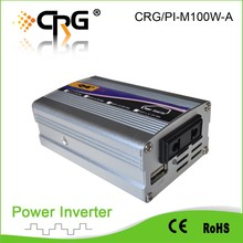 12v to 220v 1000va 600w 230v home inverter circuit with mppt controller