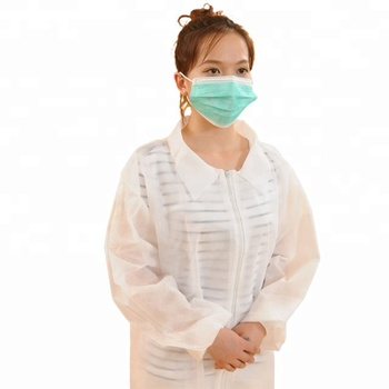 Food Service Hospital On Disposable Alibaba Mask face - com Face Product Mask For hospital Mask Buy