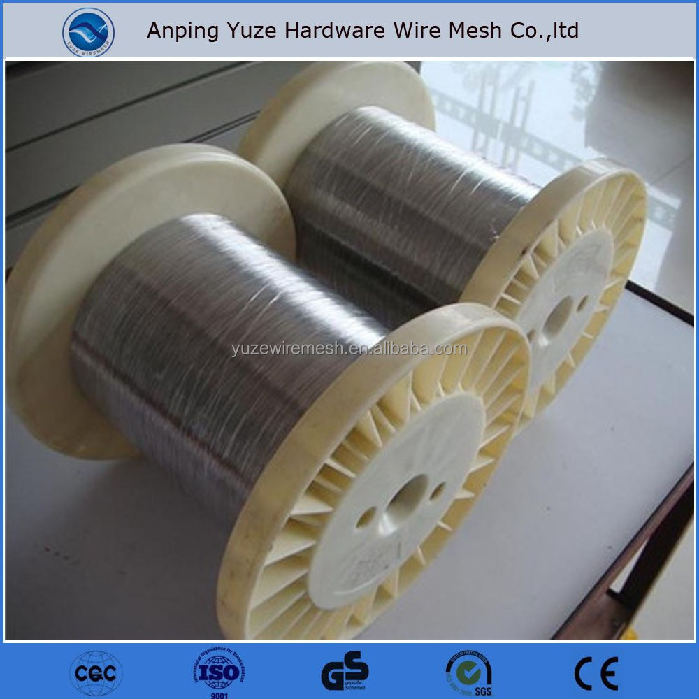 Guitar String Wire, Guitar String Wire Suppliers and Manufacturers ...