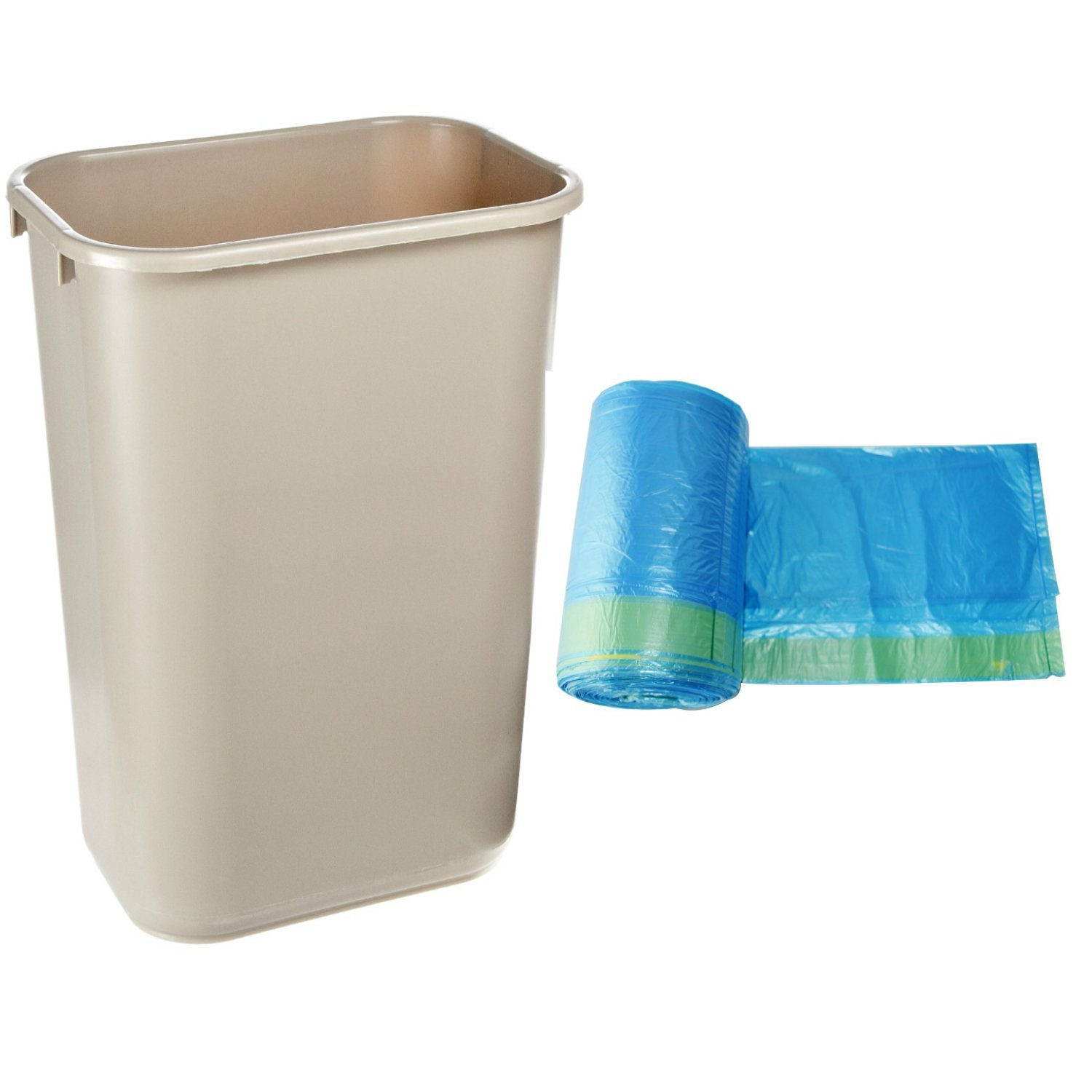Cheap Trash Can Commercial, find Trash Can Commercial deals on line ...