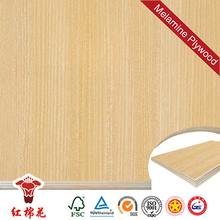 Best quality coat hanger 3-ply natural cardboard carton for indoor furniture