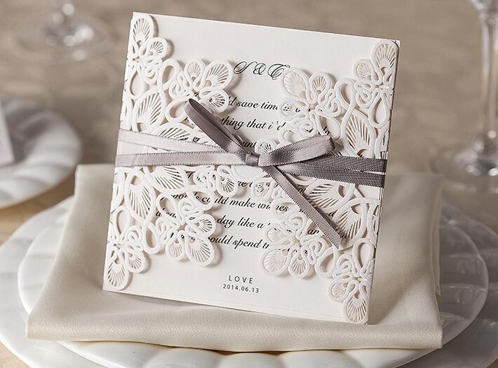 HTB1o7nvGXXXXXaLaXXXq6xXFXXX1 unique design usa laser cutting wedding invitation card buy,Wedding Invitation Cards Usa