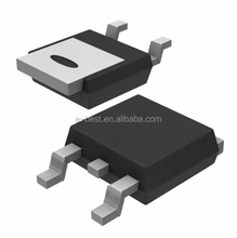 rt5350 wifi module ic la4440 price BT258S-800R,118